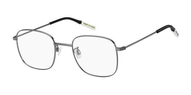 Tommy Hilfiger szemüveg TH 0032 R80 #1