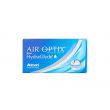 Air Optix Plus HydraGlyde (1 db), havi kontaktlencse
