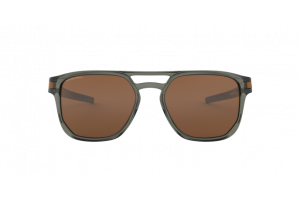 Oakley Latch Beta napszemüveg OO 9436 03 #1