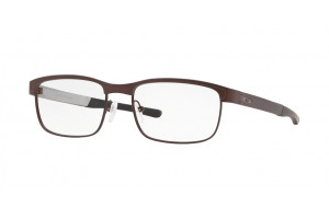Oakley Surface Plate szemüveg OX 5132 05 #1