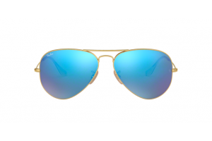 Ray-Ban Aviator Large Metal napszemüveg RB 3025 112/17 #1