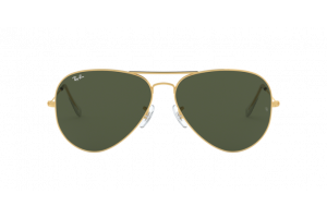 Ray-Ban Aviator Large Metal Ii napszemüveg RB 3026 L2846 #1