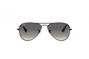 Ray-Ban Junior Aviator napszemüveg RJ 9506S 220/11 #1