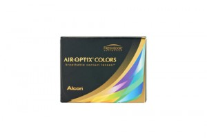 Air Optix Colors (2 db), színes havi kontaktlencse