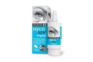 Hycosan Original (7.5 ml)