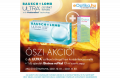 Bausch & Lomb Ultra with Moisture Seal for Presbyopia (6 db)
