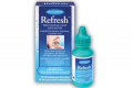 Refresh (15 ml), szemcsepp